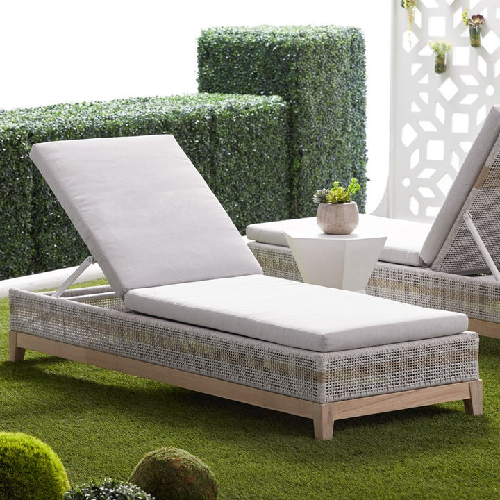 Tapestry Outdoor Collection by BLU