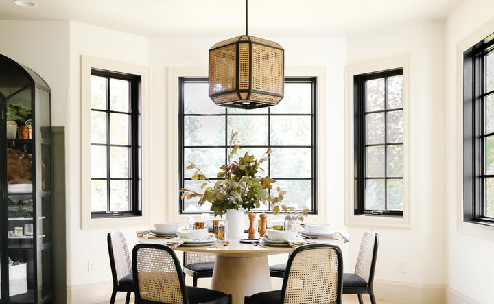 Hudson Valley, Mitzi, Troy & Corbett Lighting