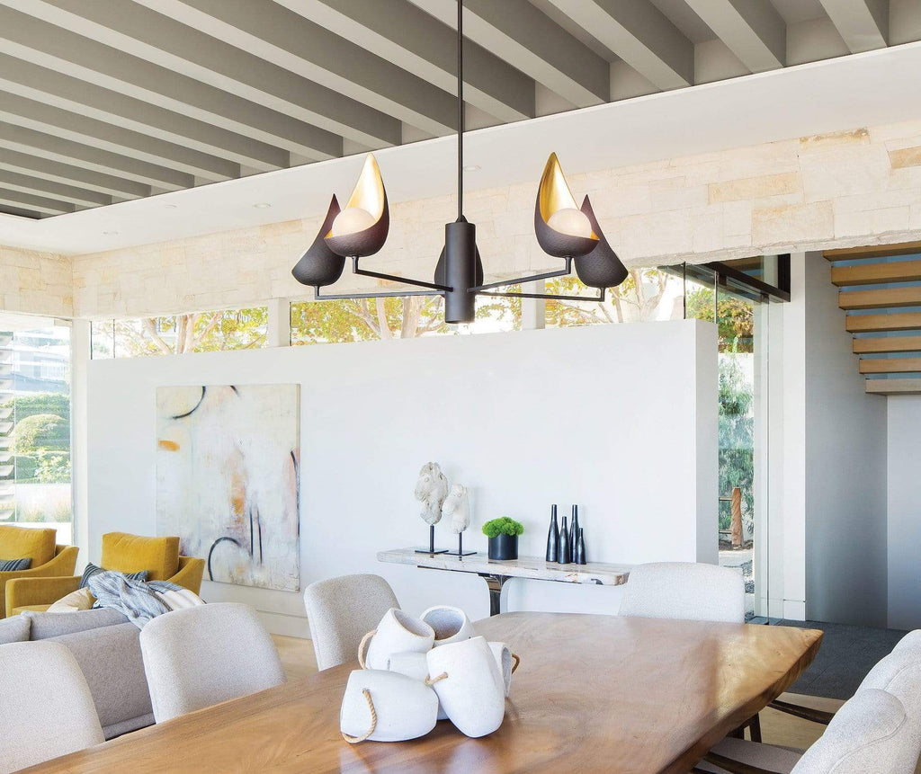 lighting ideas for your dining room