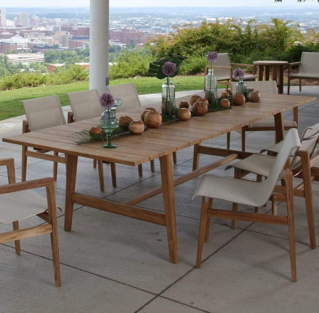 buy outdoor dining tables online