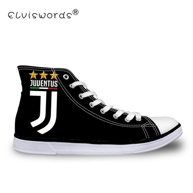 Juventus Soccer Football