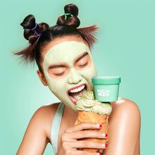 I Dew Care Matcha Mood Mask