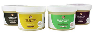 Fro Butter Hair Growth Treatment