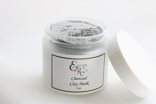 Charcoal Mask-Acne Face Mask