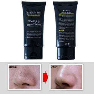 Professional Blackhead Remover Facial Masks