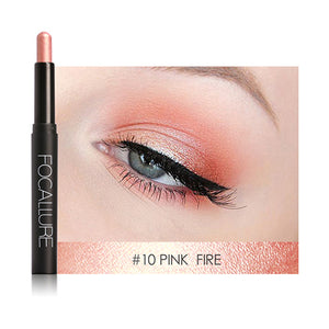 High Quality 1pc Natural Long Lasting Eye Shadow Pen