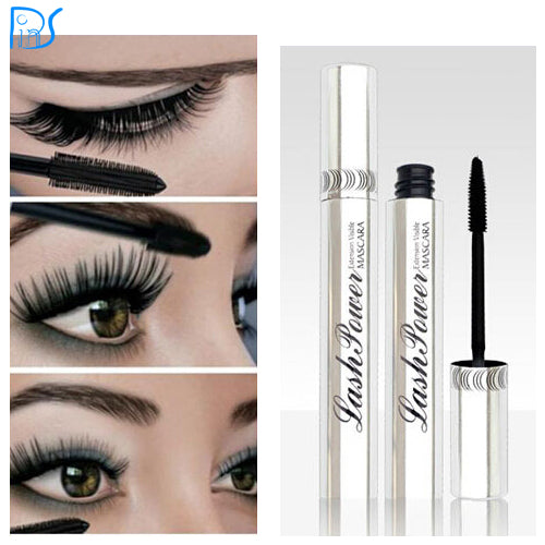 Menow Black Mascara Volume Express
