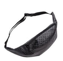 Unisex Fanny Pack