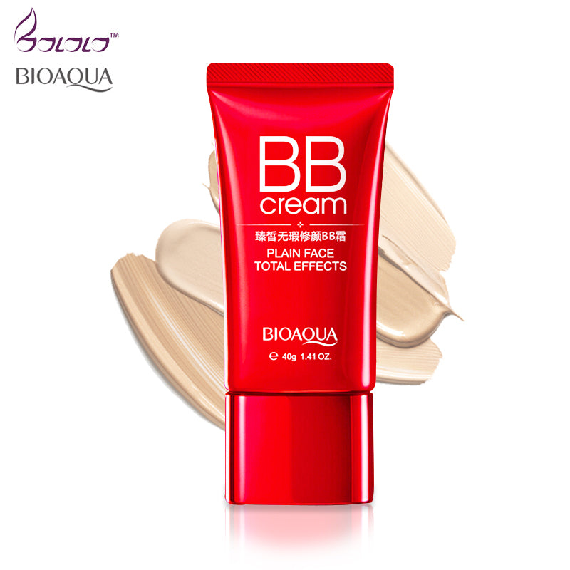 Health & Beauty BB cream Whitening Concealer