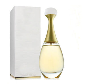 Perfume for Women or Men