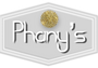 Products – Phanydesigns