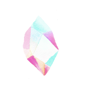 Crystals With Purpose