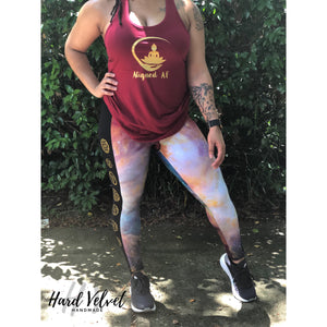 Be Aligned Leggings