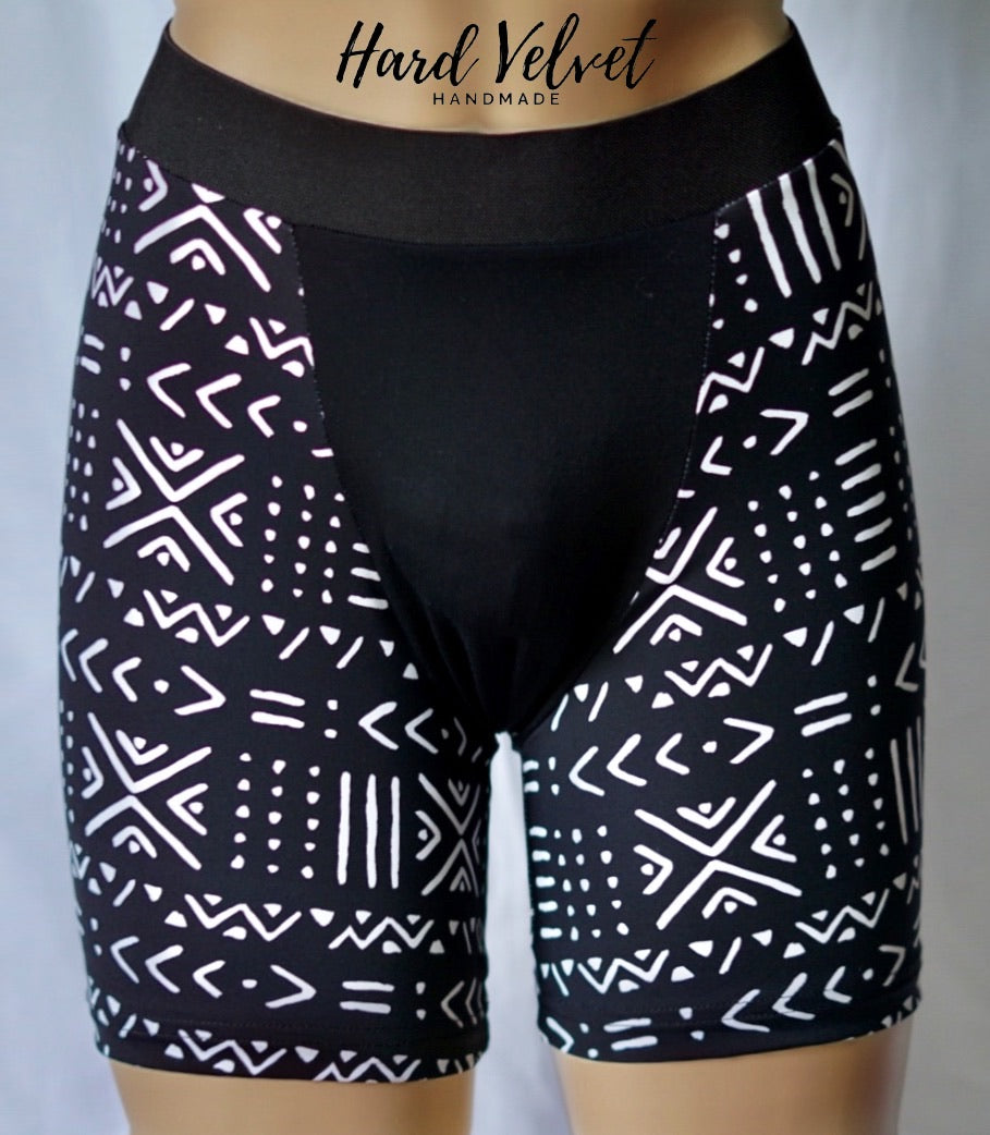 Culture Performance Boxer Brief