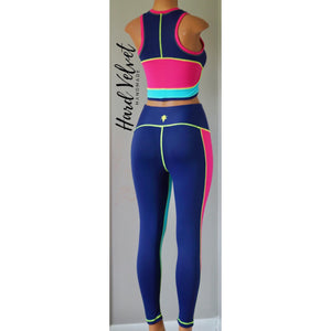 Highlights Performance Leggings