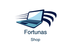 Fortunas Shop