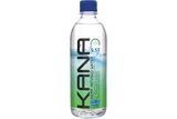 Kana HEMP Infused Water 10MG HEMP Extract Purified pH Balanced , Case of 12