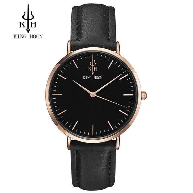 New TOP Brand Lady Watch Analog Women Dress Watch Fashion Casual Quartz Watch Women Wristwatch relogio feminino quartz-watch