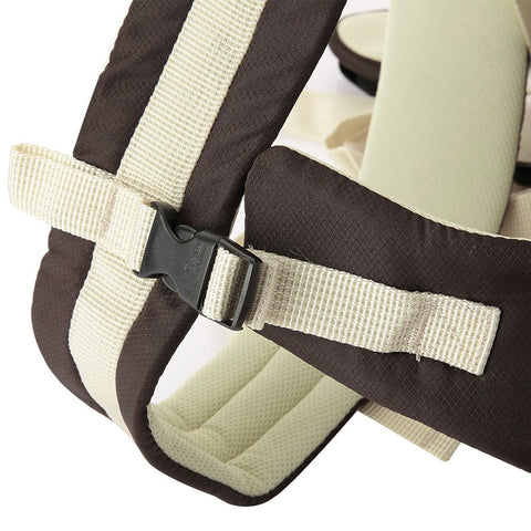 Kangaroo Baby Carrier