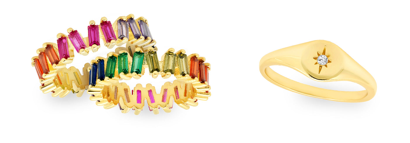 lolita-be-mine-ring-size-guide-rings