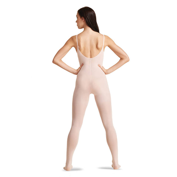 Capezio Ultra Soft Convertible Body Tight 1818