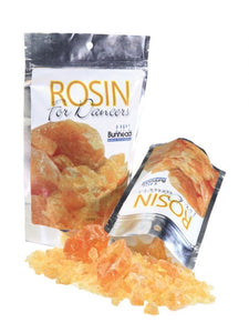 Rock Rosin 12oz Bag