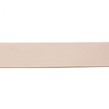 Bloch Wide Pointe Shoe Elastic