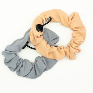 Original Strong Band Scrunchie by Hairstrong