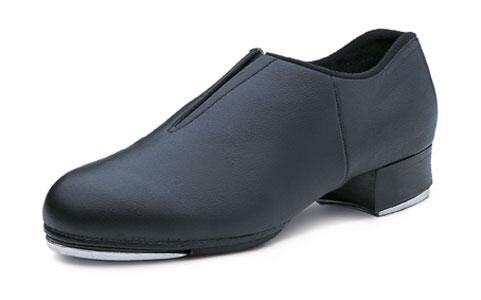 Bloch Tap Flex Slip-On SO389L