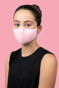 NEW B-Safe Face Mask by BLOCH