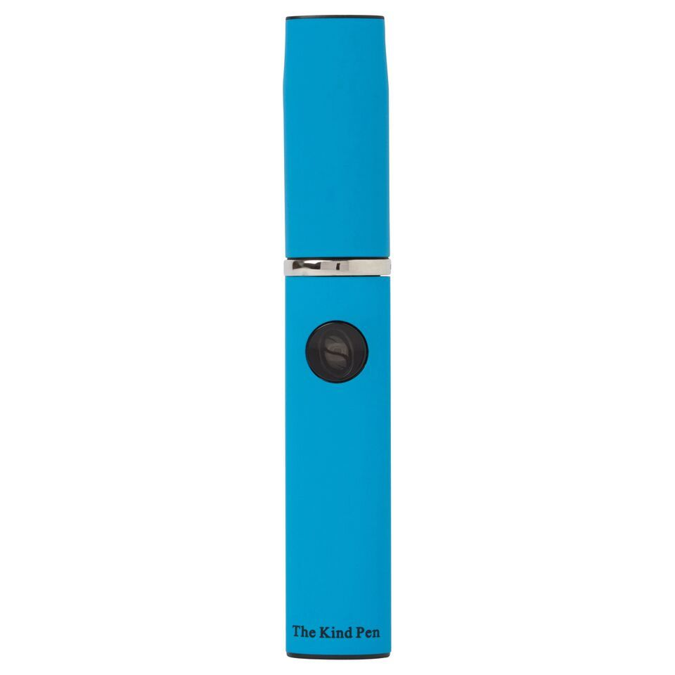 The Kind Pen - V2 Digital 3-in-1 Vaporizer-Lift Gift