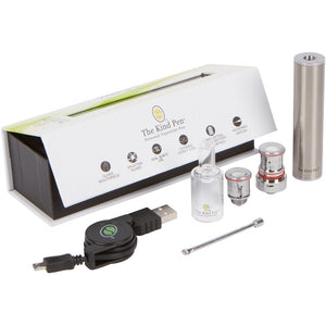 The Kind Pen - Dream Digital Concentrate Vaporizer-Lift Gift
