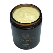 Load image into Gallery viewer, TRU ORGANICS CBD CREAM 6OZ 300MG-Lift Gift