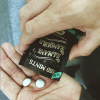 Load image into Gallery viewer, CBD MINTS - SINGLE PACK - GLUTEN FREE