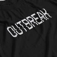 OUTBREAK - T-Shirt