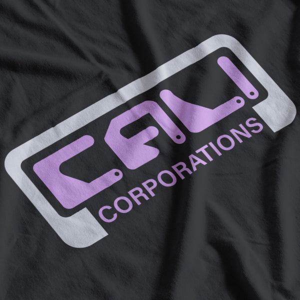 CALI CORPORATIONS T-SHIRT