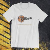 MANDRAKE MINES - Dig for Immortality - T-SHIRT