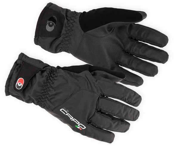 Lombardia DWR OutDry Winter Gloves
