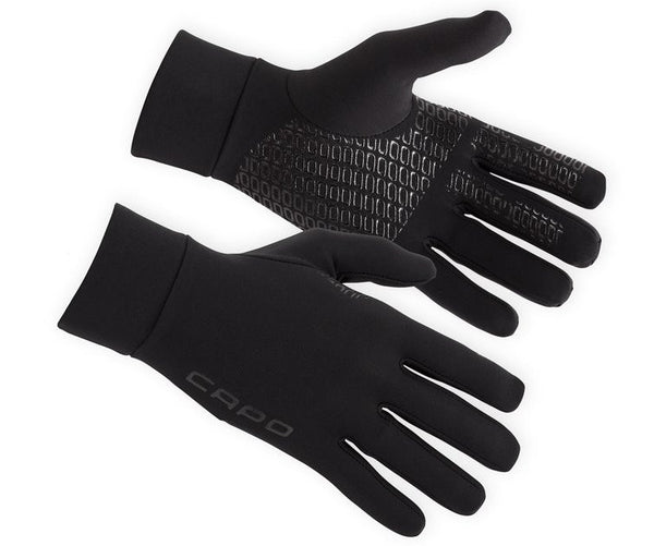 Thermo Roubaix Gloves