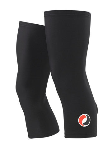 Roubaix Knee Warmer