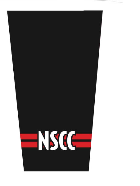 NSCC Roubaix Knee Warmer