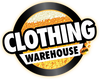 ClothingWarehouse