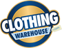 Clothingwarehouse.com