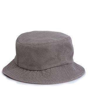 Brand: Sportsman | Style: 2050 | Product: Bucket Cap