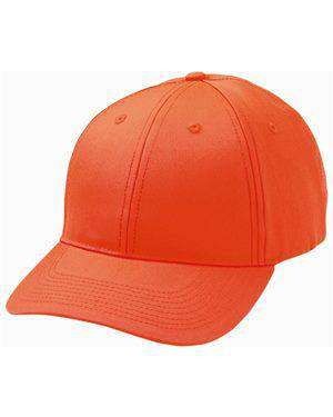 Brand: Kati | Style: SN100 | Product: Safety Cap
