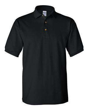 Gildan Men's Ultra Cotton® Pique Polo Shirt