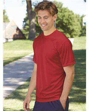 Brand: Augusta Sportswear | Style: 790 | Product: Performance T-Shirt