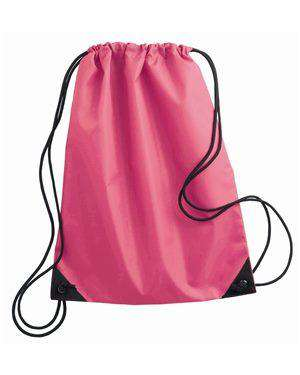 Brand: Liberty Bags | Style: 8886 | Product: Value Drawstring Backpack