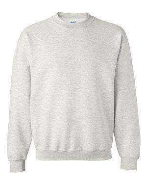 Gildan Men's DryBlend® Wicking Crew Sweatshirt