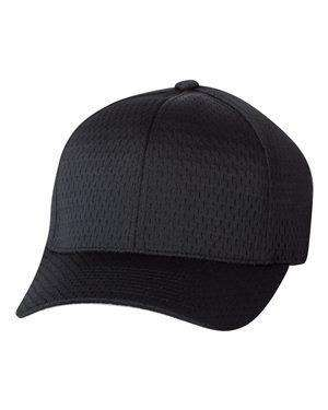 Flexfit Athletic Mesh Cap - 6777